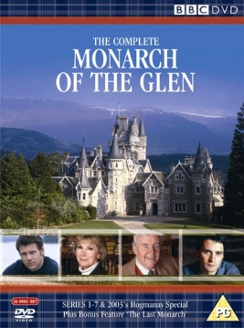 monarch-of-the-glen-dvd