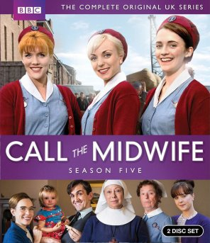 call-the-midwife-season-five