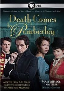 Death-Comes-to-Pemberley-1920x1080