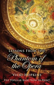 Phantom Lessons