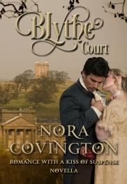 Blythe Court