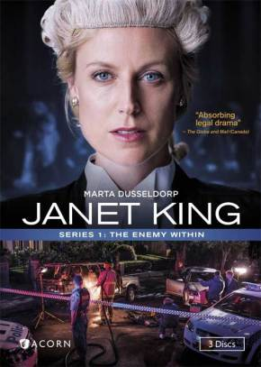 JanetKing_S1