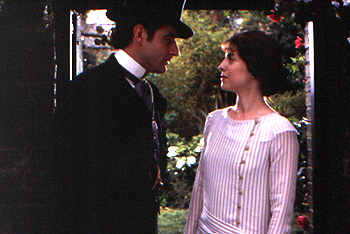 jeremy_northam_rebecca_pidgeon_the_winslow_boy_001