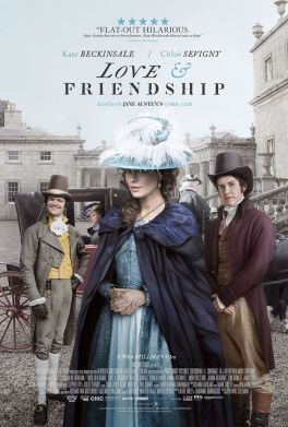 love and friendship2