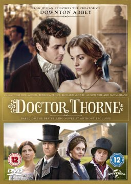 Doctor-Thorne-Season-1_poster_goldposter_com_1