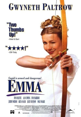 Emma-1996-one-sheet-poster-001