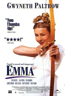 Emma-1996-one-sheet-poster-001