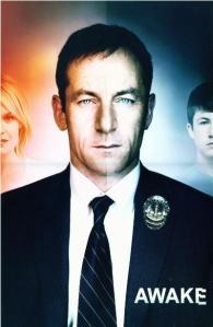 awake-nbc-tv-show-poster
