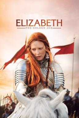 ElizabethGolden