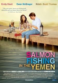 Salmon Fishing One Sheet_SalmonFishing_OneSheet