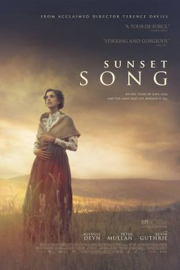 sunset-song