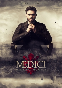 medici-masters-of-florence-poster-lg