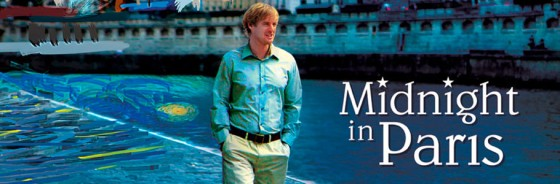midnight_paris_banner