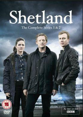 shetland_further_episodes_dvd-w900-h600.770x0