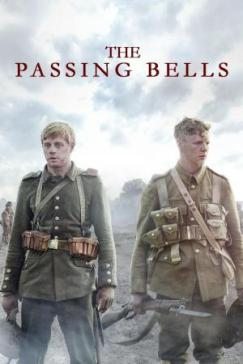 the_passing_bells_tv-528730876-mmed