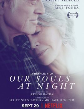 Our-Souls-at-Night-2017
