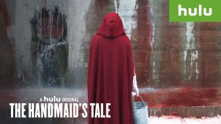 the-handmaids-tale-series-offici