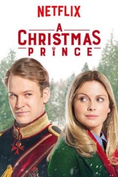a-christmas-prince-2017-poster