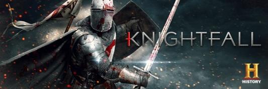 Knightfall_KA_R1_v2_1000