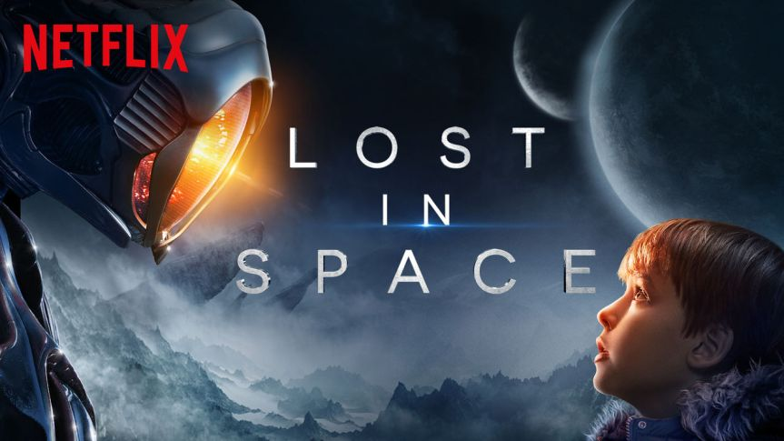 Lost-In-Space-Aggretsuko-Others-Coming-to-Netflix-in-April-2