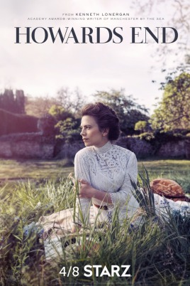 Howards End