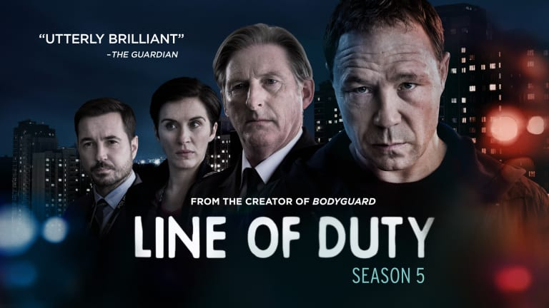 line-of-duty-season-5-avatar