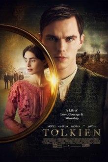 Tolkien_film_promotional_poster