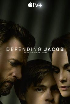 defending-jacob-poster-01-scaled